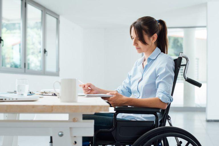 Das Behindertentestament in Deutschland