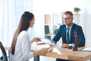 Erbauseinandersetzungsklage Voraussetzung, Ablauf & Kosten