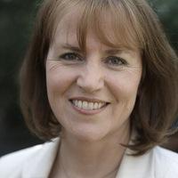 Elvira Greiner