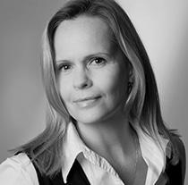 Katrin Handgrödinger de Ruiz