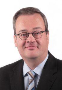 Jörn Ziegler