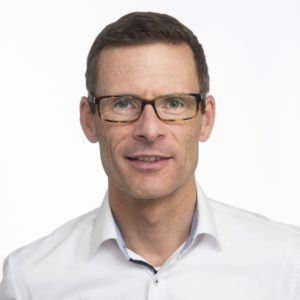 Ralf Pütz