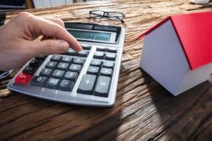 Erbschaftssteuer Immobilien